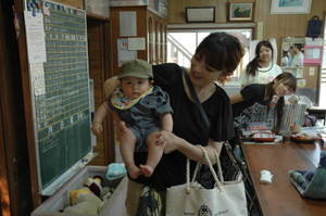 20110606fumi_t