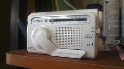 20120506radio