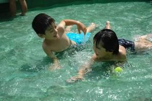 09ham_pool